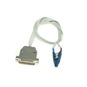 Picture of C12 CABLE
